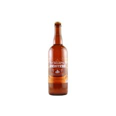 Bière blonde Anosteke IPA 75cl