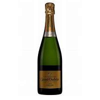 Bouteille de champagne Canard Duchêne Léonie AOP 75cl